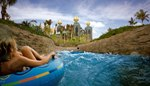 Aquaventure, Atlantis the Palm, Dubai, Waterpark, India Holiday Options,T-Global