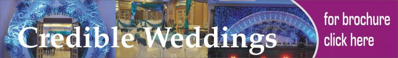 Credible Jaipur Royal Weddings in Rajasthan, Palace Weddings, Desi Shaadi