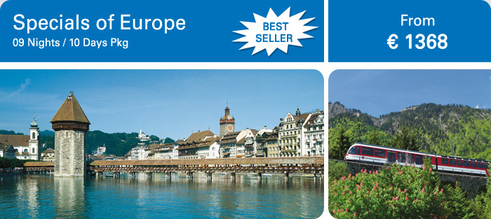 Best phone options traveling europe