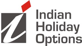 IndianHolidayOptions.com, Credible Vacations to India, Tours, Hotels, Packages