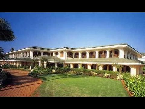 India Holiday Options Your Trusted Travel Planner Goa